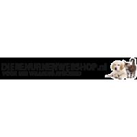 DierenUrnenWebshop.nl